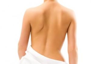 Tonificazione cutanea e mesoterapia omotossicologica