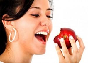Dieta e mesoterapia