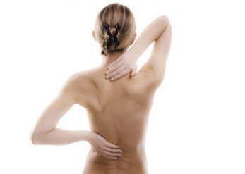 Fibromialgia e mesoterapia omotossicologica