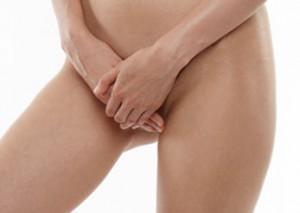 pubalgia mesoterapia