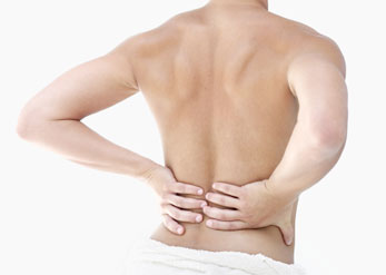 Artrosi lombare e mesoterapia omotossicologica