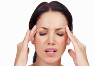 cefalea mesoterapia