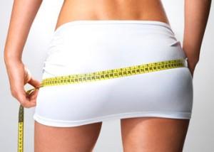 Cellulite ai fianchi e mesoterapia omeopatica