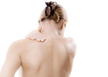Periartrite scapolomerale e mesoterapia omotossicologica