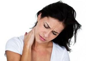 dolore muscolare mesoterapia