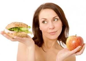 Nutrizione clinica e mesoterapia