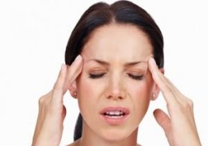 Mal di testa e mesoterapia omotossicologica