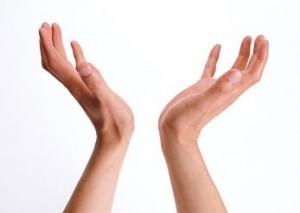 Dolore al polso e mesoterapia omotossicologica