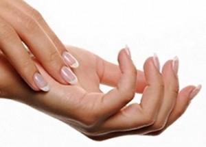 Parestesie e mesoterapia omotossicologica