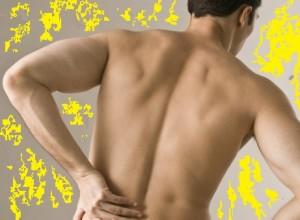 mesoterapia omotossicologica roma rachialgia
