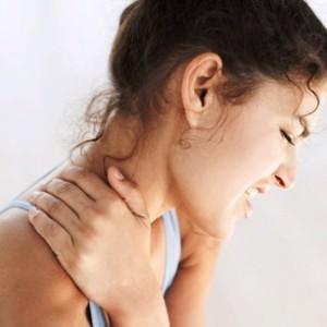 cervicobrachialgia mesoterapia