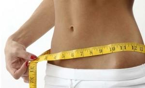 Mesoterapia per l' obesità