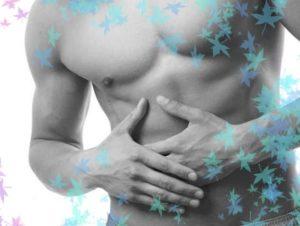 mesoterapia addome