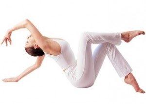 rimodellamento del corpo