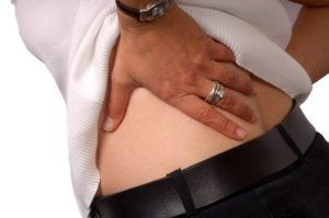 mesoterapia contro il dolore